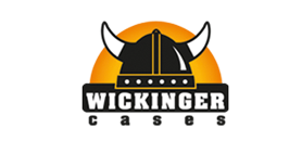 Wickinger Cases